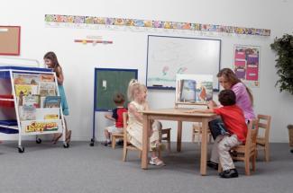 preschool_classroom