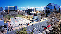 overseas study at australian universities Visit study in europe to compare tuition fees for european universities to undertake study or research overseas australian students wishing to study in.