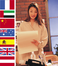 guide-to-study-abroad