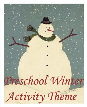 preschool-winter-activity-theme