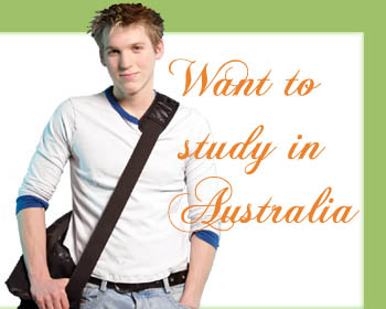 study-australia